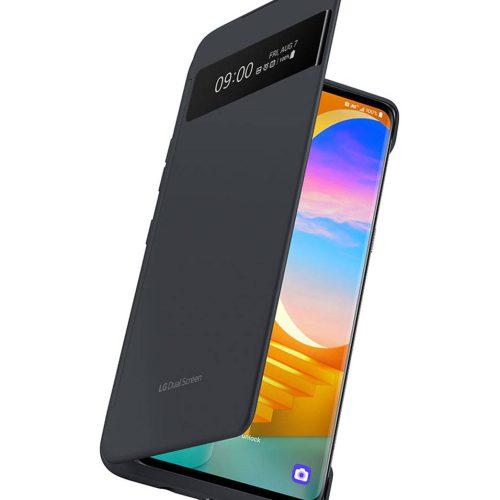 mobile 03
