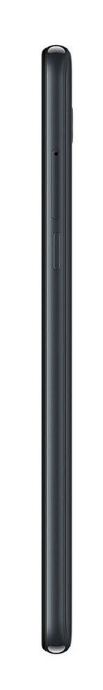 LG K41S 626444