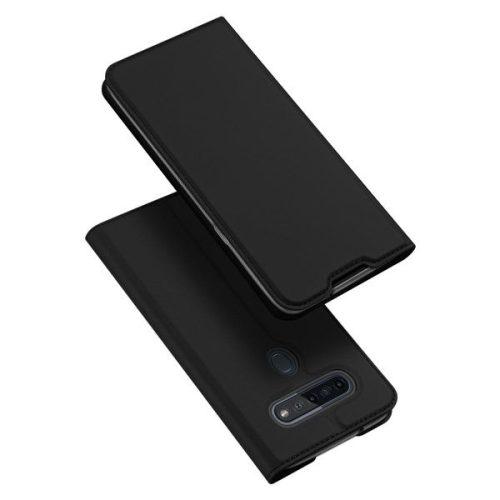 LG K41S K51S Case Skin Pro 2