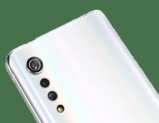 LG VELVET Design Story 08