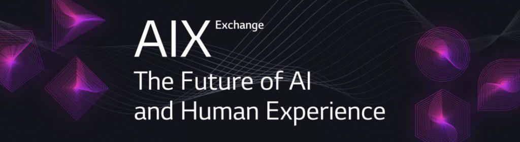 AIX Exchange Image 1100x301 1