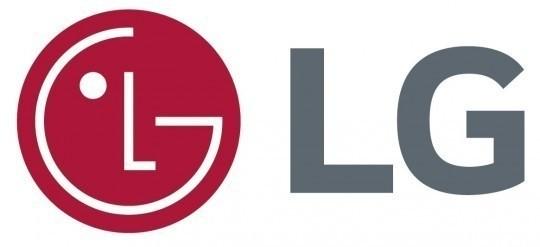 LG logo 1 1
